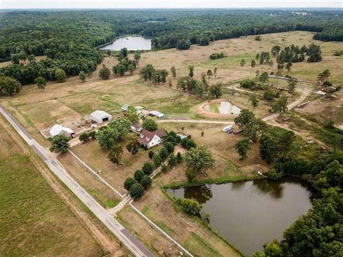 407 Acre Livestock / Cattle Far : Ellsinore : Carter County : Missouri