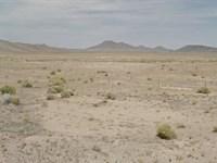 Costilla County, Co $27,000 Neg. : San Luis : Costilla County : Colorado