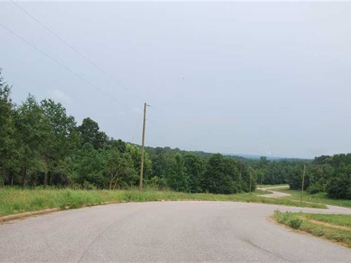 Home Site Near Prattville Country : Prattville : Autauga County : Alabama