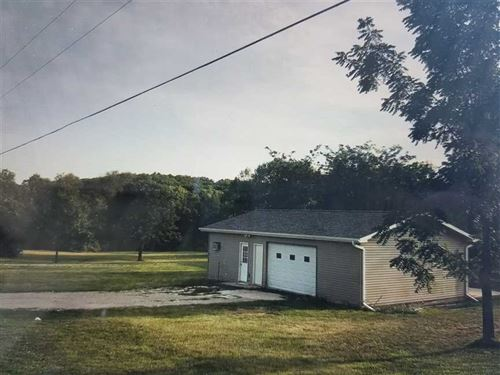 5 Acres Bordering City Limits : Hannibal : Marion County : Missouri