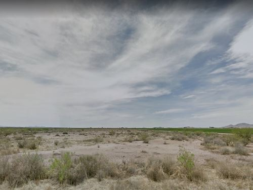 Luna County, Nm $84,000 : Deming : Luna County : New Mexico
