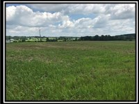 Tract 10 At Rankin Meadows : Glenford : Licking County : Ohio