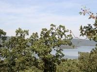 Gorgeous Lakeview Retreat : Clayton : Pushmataha County : Oklahoma