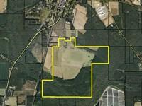 172 Harrison Rd. : Greensboro : Gadsden County : Florida