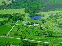 Southside Va Finest : Pamplin : Prince Edward County : Virginia