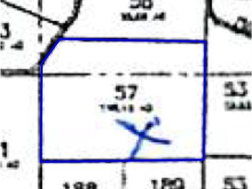 Large Acreage Blm Land Walsenburg : Walsenburg : Huerfano County : Colorado