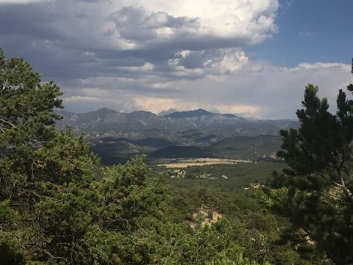 8444487 Privacy & Easy Access : Salida : Chaffee County : Colorado