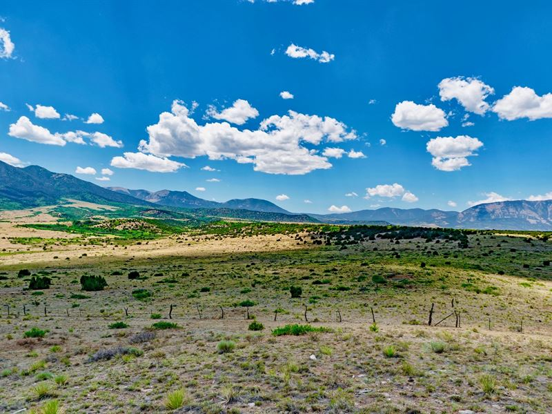 For Sale By Owner Colorado >> Ranch By Electricity County Road Farm For Sale By Owner