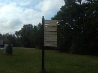 Nice Homesite / Saxapahaw : Graham : Alamance County : North Carolina