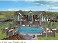 Property Near Coronado Panama : Río Hato : Panama