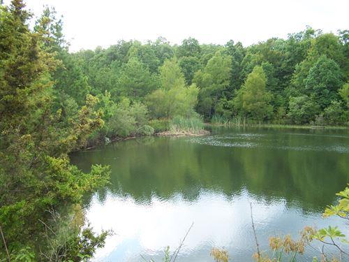 Searcy Co Arkansas : Dennard : Searcy County : Arkansas