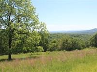 Eureka Springs Arkansas Farm, Big : Eureka Springs : Carroll County : Arkansas