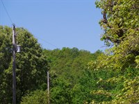 Mountain Top Views For Miles : Yellville : Marion County : Arkansas
