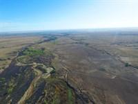 Colorado Farm & Ranch Gravel : Boone : Pueblo County : Colorado