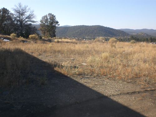 Commercial Property Trinidad : Trinidad : Las Animas County : Colorado