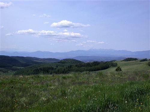 Colorado Mountain Land Off Grid : Westcliffe : Custer County : Colorado