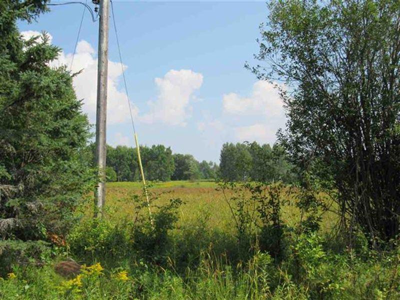 Rousseau Rd, Mls 1111027 : Mass City : Ontonagon County : Michigan
