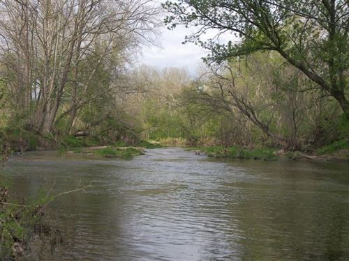 130 Acres, Mostly Pasture Live : Ava : Douglas County : Missouri