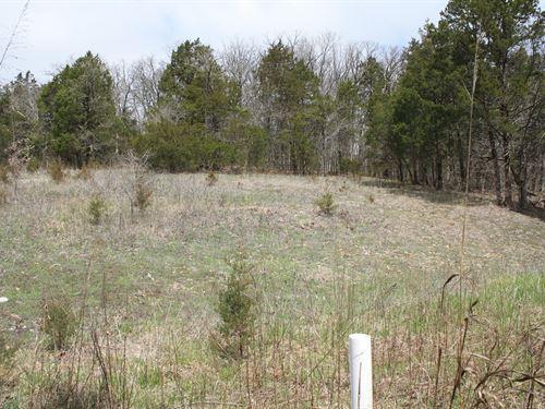 Jefferson County Missouri Land : Dittmer : Jefferson County : Missouri