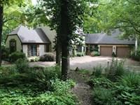 Howell County Home Acreage Missouri : West Plains : Howell County : Missouri