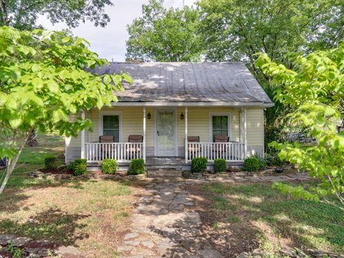 Pulaski, TN Giles County Country : Pulaski : Giles County : Tennessee