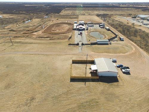 Income Producing Properties Wichita : Wichita Falls : Wichita County : Texas