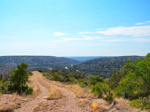 Hunting Ranch Del Rio Tx, Val Verde : Del Rio : Val Verde County : Texas