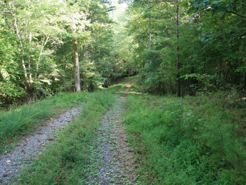 66.03 Acres Land Located : Axton : Pittsylvania County : Virginia