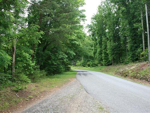 20.75 Acres Land Patrick County, Va : Critz : Patrick County : Virginia