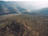 Giles County, VA Acreage : Narrows : Giles County : Virginia