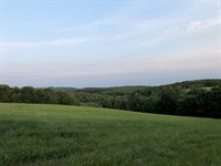 Vacant Land Willis VA Area Floyd : Willis : Floyd County : Virginia