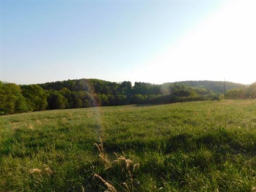 Real Estate For Sale in Willis VA : Willis : Floyd County : Virginia