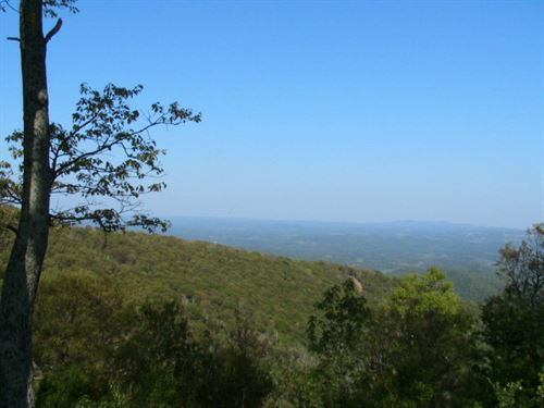 Lot T-1 Point Lookout, Grayson : Independence : Grayson County : Virginia