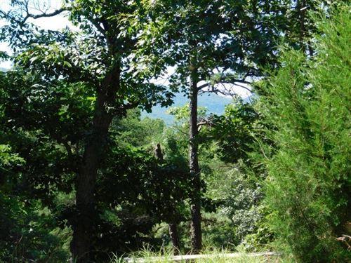 17.84 Acres in Petersburg, WV : Petersburg : Grant County : West Virginia
