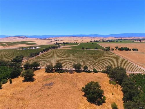 Northern California Ranch Land 2 : Orland : Glenn County : California
