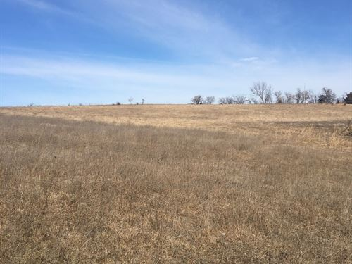 Clarke County Iowa 20 Acres : Osceola : Clarke County : Iowa