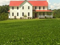 3000 Square Feet, Basement-Country : Columbia : Adair County : Kentucky