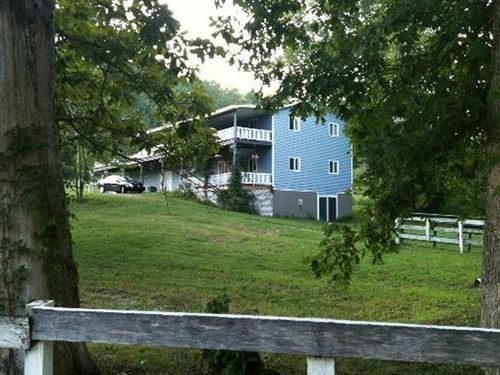 New Price, Amish Built Country : Columbia : Adair County : Kentucky
