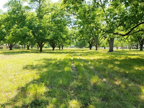 Ouachita Parish Land For Sale : Monroe : Ouachita Parish : Louisiana