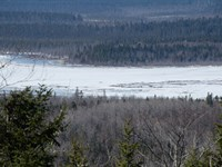 Maine Land For Sale in Portage Lake : Portage : Aroostook County : Maine