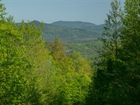 Maine Land For Sale in Weld : Weld : Franklin County : Maine