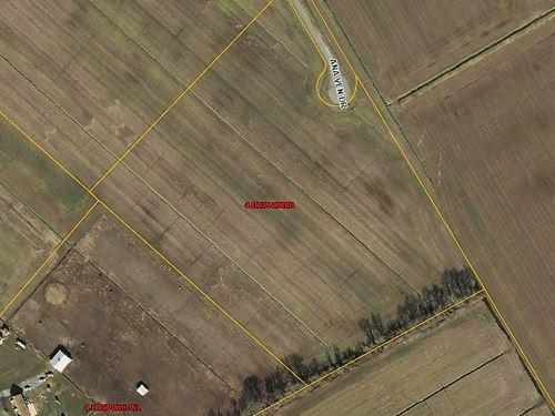 Land Perquimans County, Nc, 11 : Hertford : Perquimans County : North Carolina