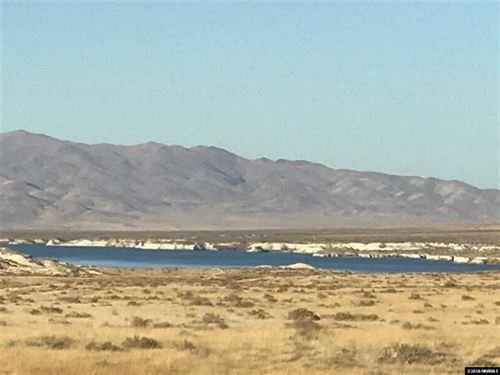 3750-04 Backside of Rye Patch : Lovelock : Pershing County : Nevada