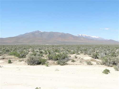 20 Acre Vacant Land Electricity : Winnemucca : Humboldt County : Nevada