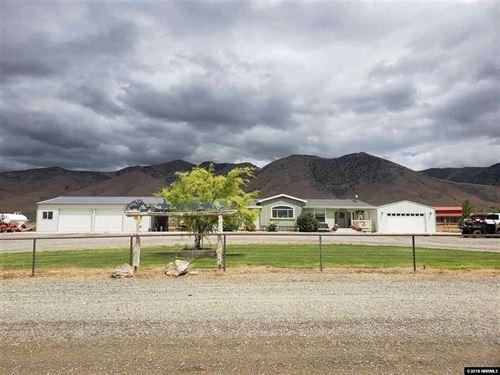 Horse Property Winnemucca Nv : Winnemucca : Humboldt County : Nevada