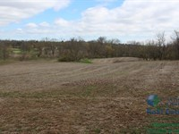 Prime Development / Hunting Land : Sussex : Waukesha County : Wisconsin