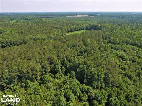 Albrittons Tract : Kinston : Lenoir County : North Carolina