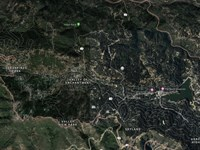 San Bernardino, Ca $42,000 Reduced : Crestline : San Bernardino County : California