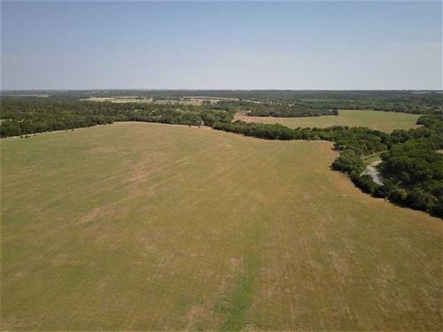 Cowhouse Creek Ranch, 760 Acres : Evant : Hamilton County : Texas