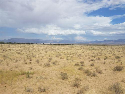 120 Acres, Great Low Price Per : Kingman : Mohave County : Arizona